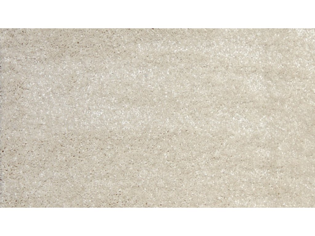 metrazovy koberec gloria 04