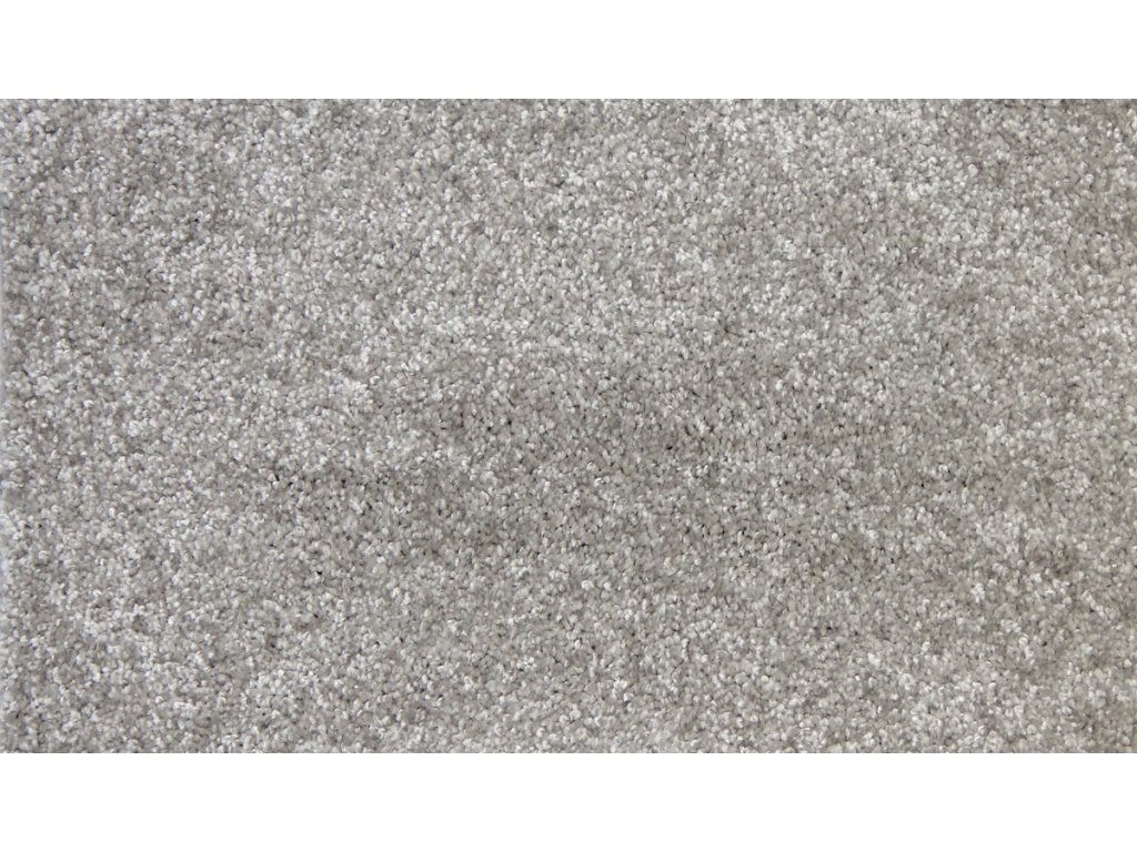 metrazovy koberec gloria 09