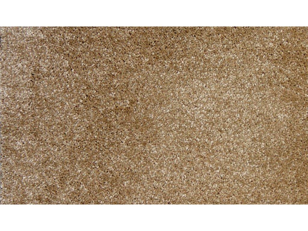 metrazovy koberec gloria 34