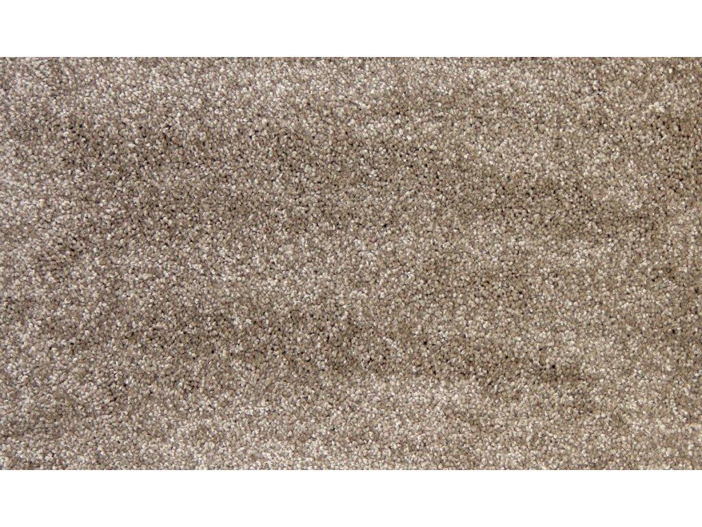 metrazovy koberec gloria 39