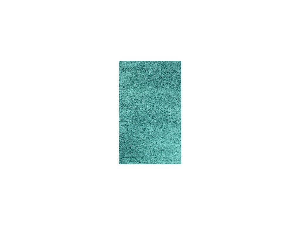 obrázek 2021 03 29 195102