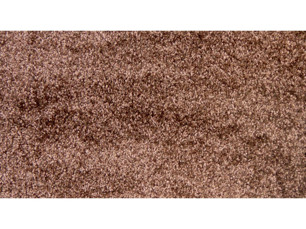 metrazovy koberec gloria 40