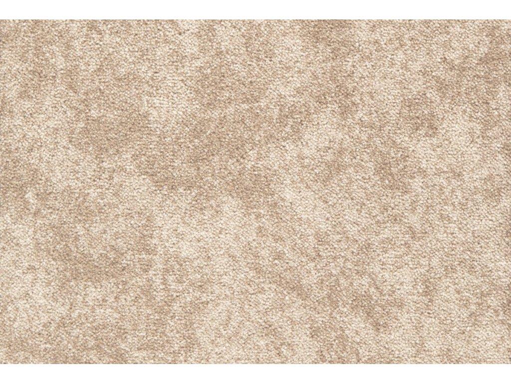 metrazovy koberec serenade 103