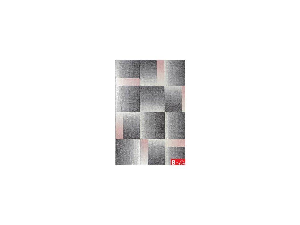 obrázek 2021 03 30 154233