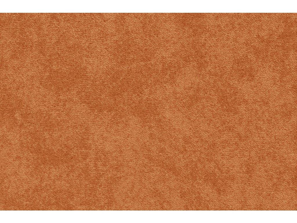 metrazovy koberec serenade 313