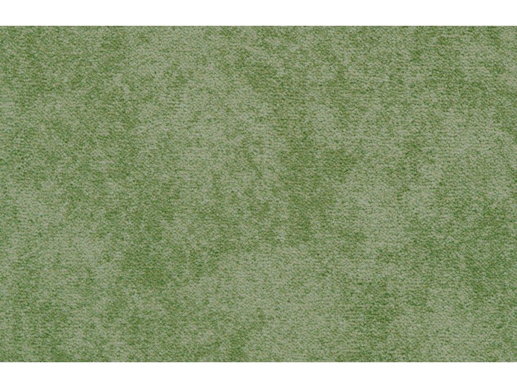 metrazovy koberec serenade 611