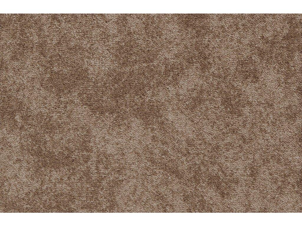 metrazovy koberec serenade 827