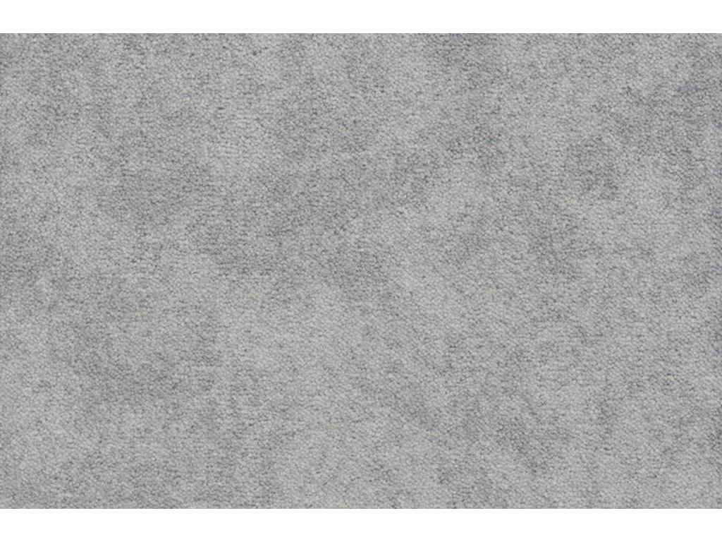 metrazovy koberec serenade 915