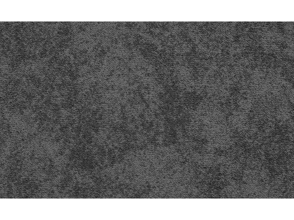 metrazovy koberec serenade 965