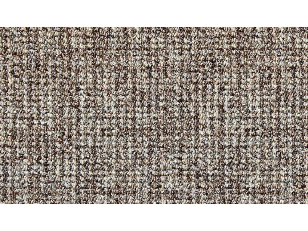 metrazovy koberec durban 39