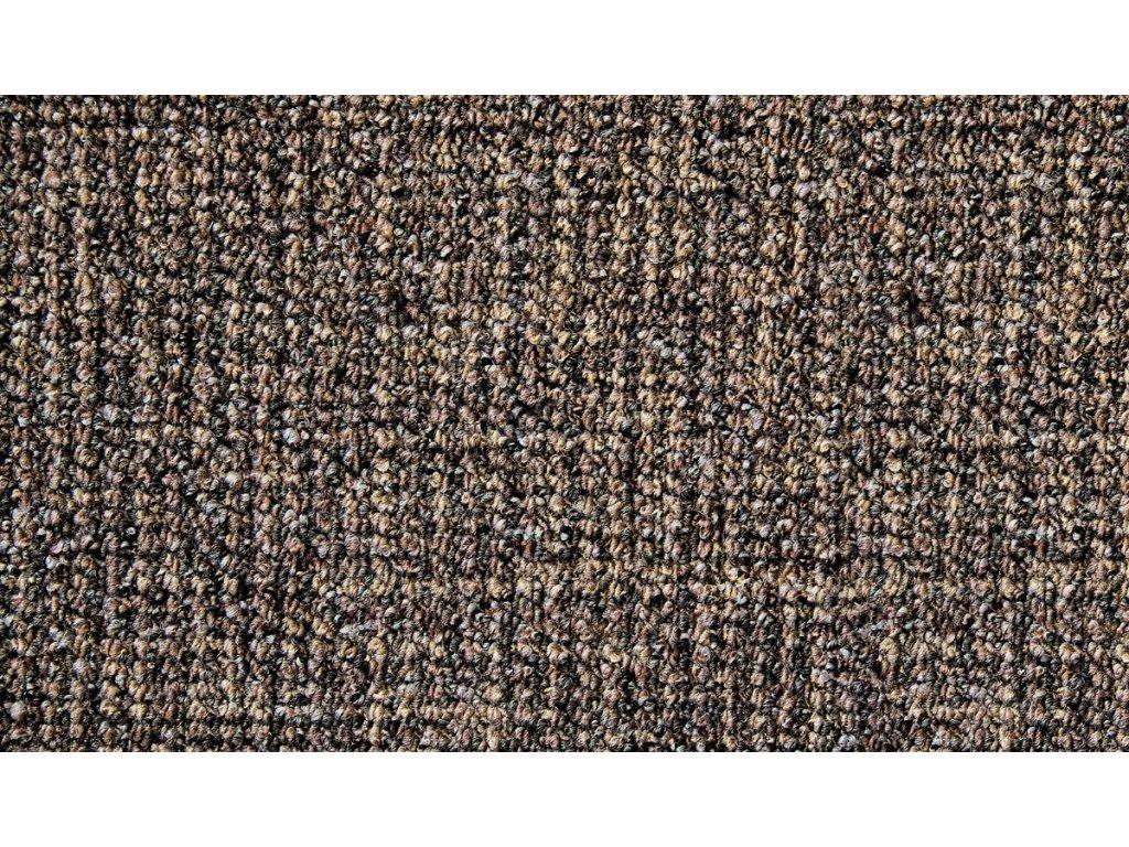 metrazovy koberec durban 43
