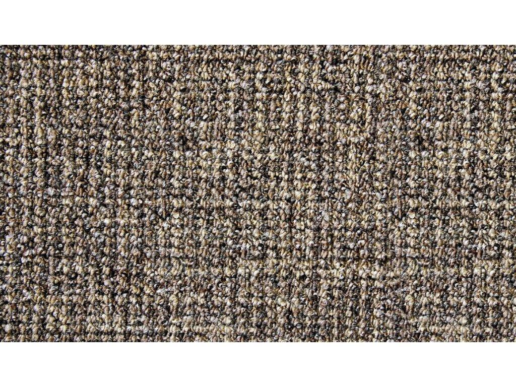 metrazovy koberec durban 49