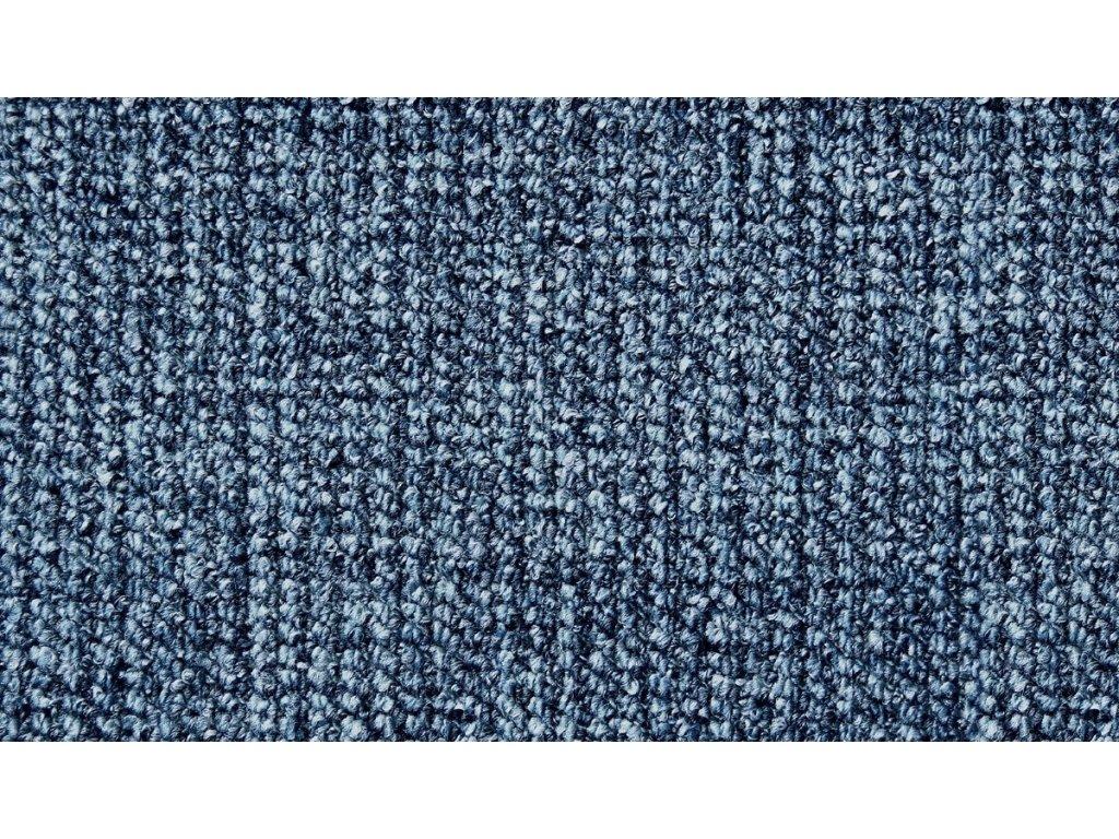 metrazovy koberec durban 77