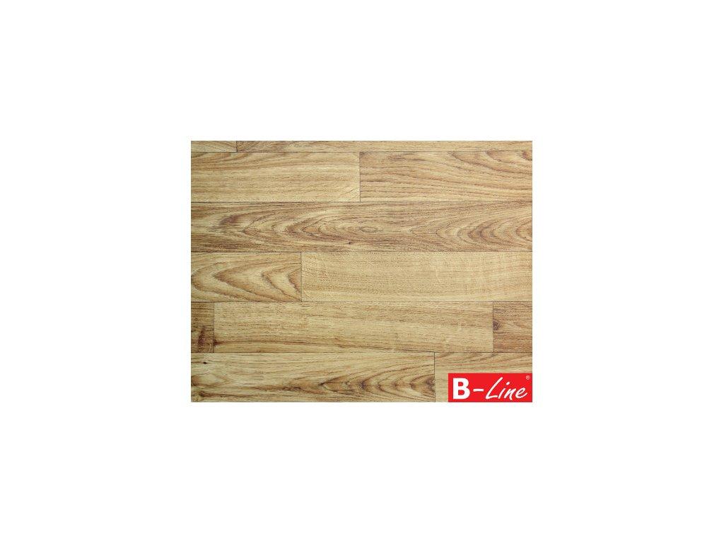 Ambient Honey Oak 636M