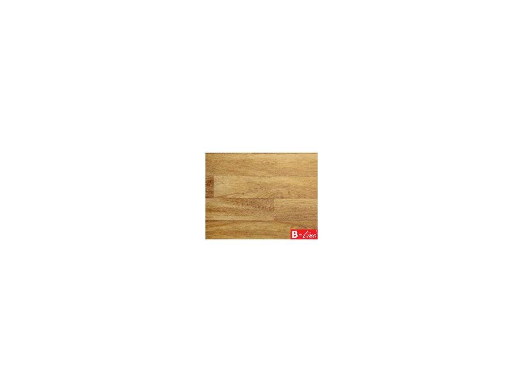 Ambient Golden Oak 016M