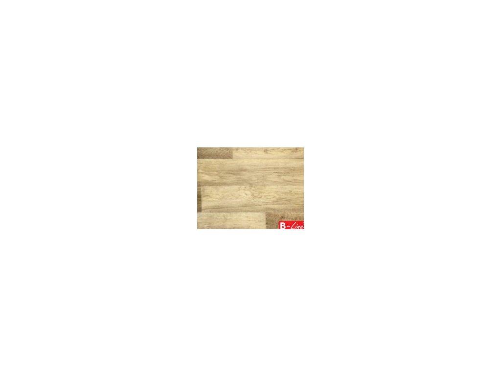 Ambient Chalet Oak 066L