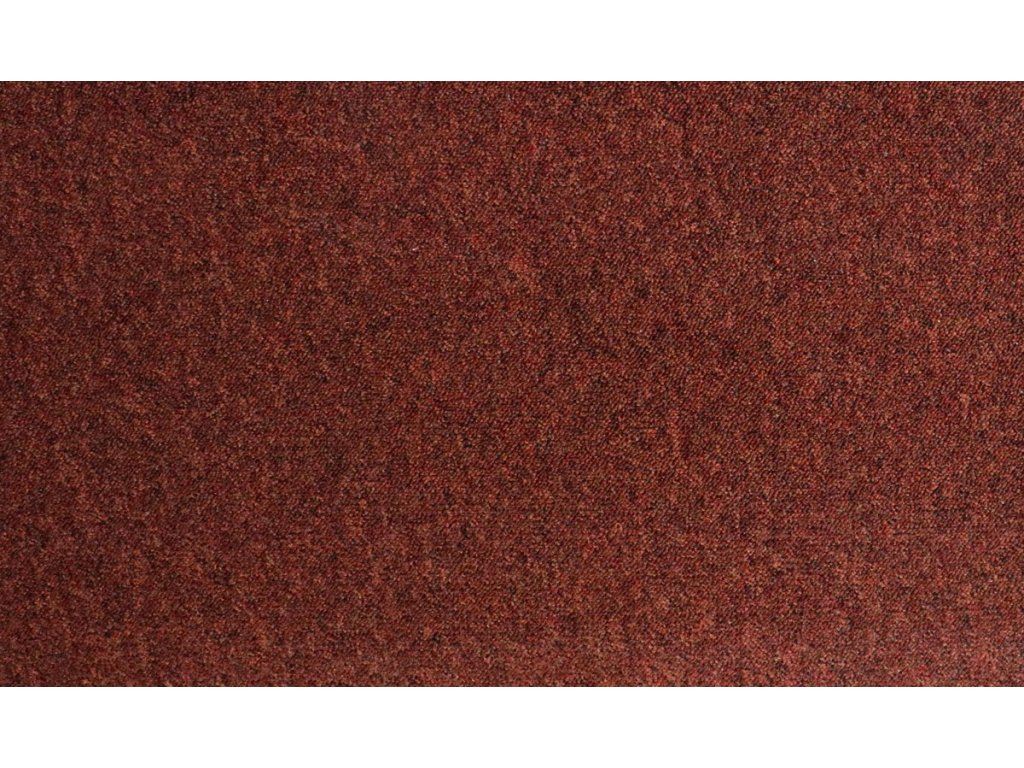 metrazovy koberec imago 37 1