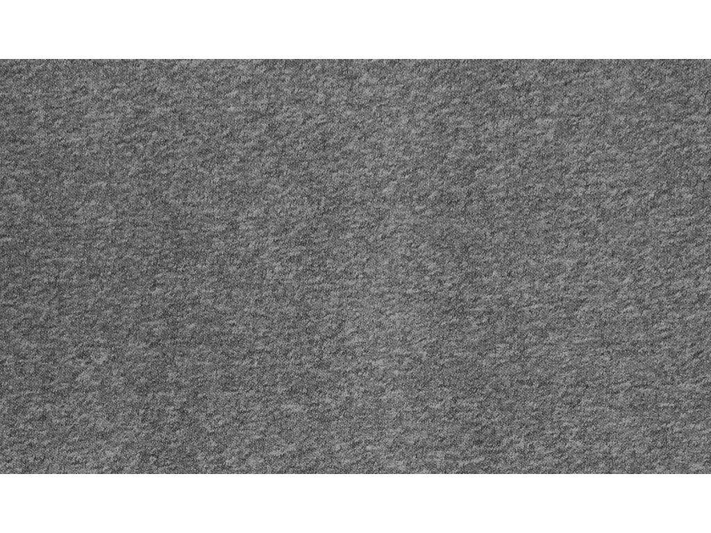 metrazovy koberec imago 73 1 (1)