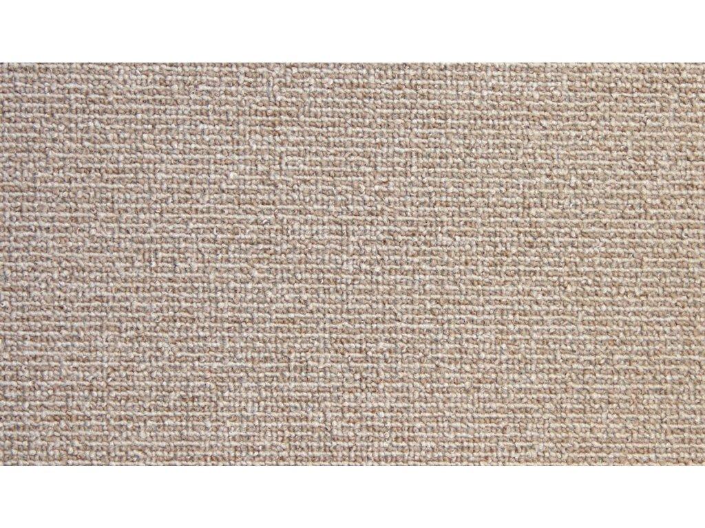 metrazovy koberec magnum timzo 7013 (1)