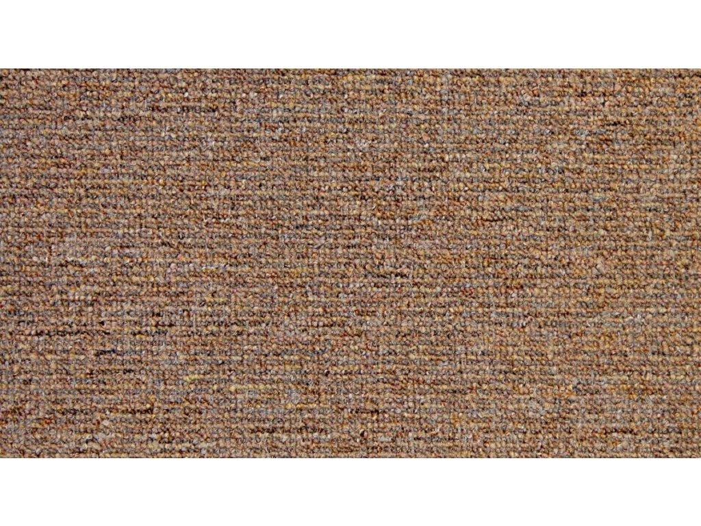metrazovy koberec magnum timzo 7018