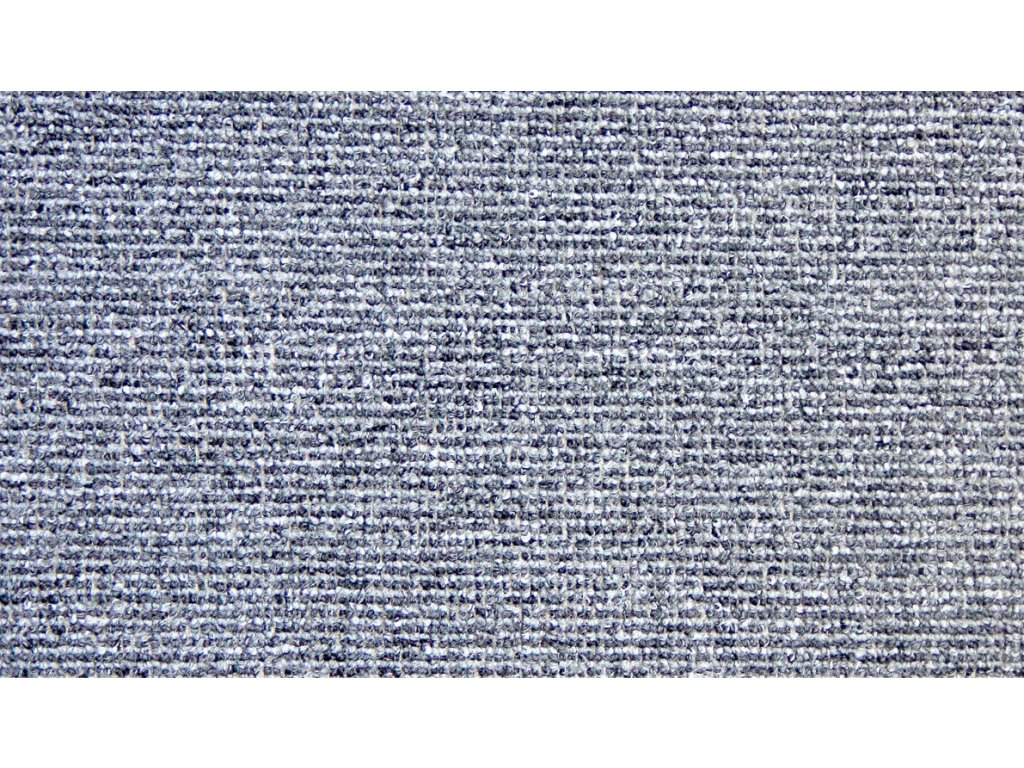 metrazovy koberec magnum timzo 7027