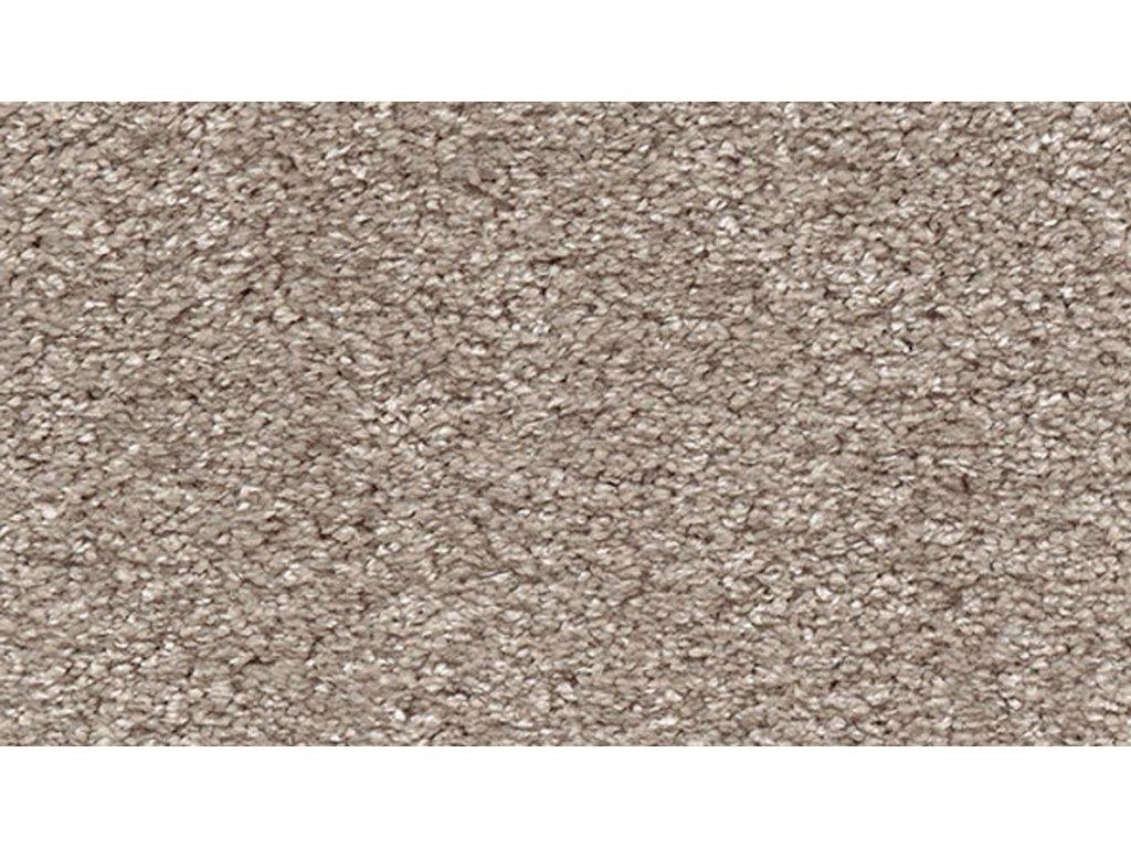 metrazovy koberec cosy 36 large