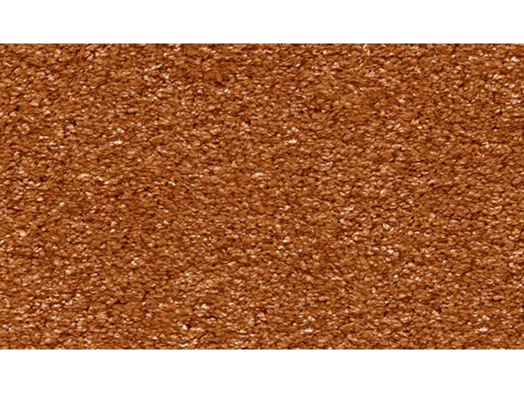 metrazovy koberec cosy 38 large 0 (1)