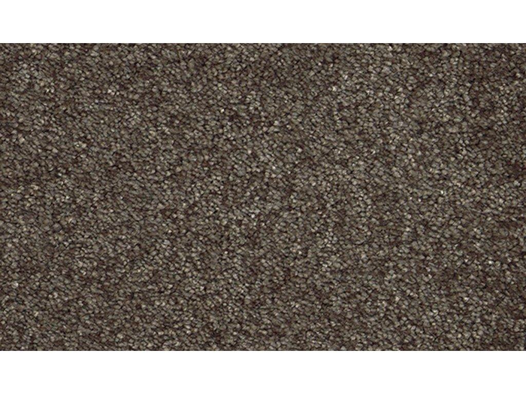 metrazovy koberec cosy 44 large 0