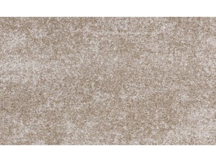 metrazovy koberec capstone 39