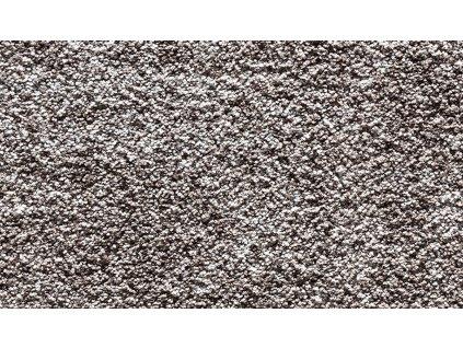 metrazovy koberec capstone zw75 049