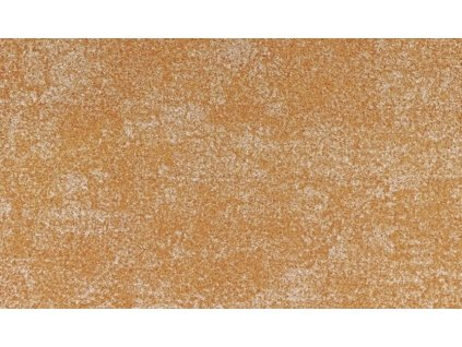 metrazovy koberec capstone 53