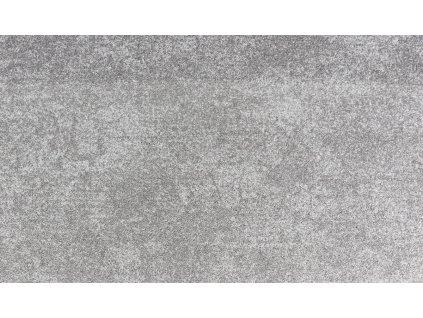 metrazovy koberec capstone 93 1