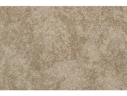 metrazovy koberec serenade 109