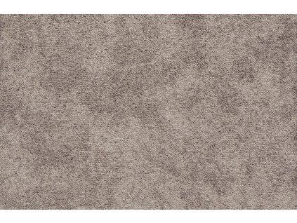 metrazovy koberec serenade 110