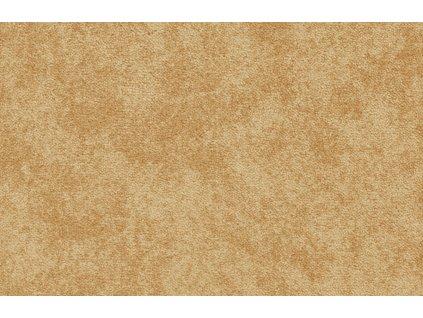 metrazovy koberec serenade 283