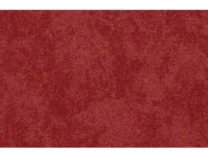 metrazovy koberec serenade 316