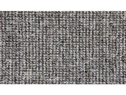 metrazovy koberec durban 93