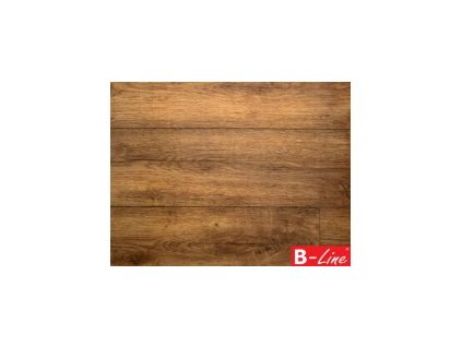 Ambient Antique Oak 026M