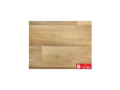 Ambient  Silk Oak 603M