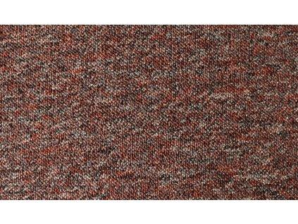 metrazovy koberec imago 38
