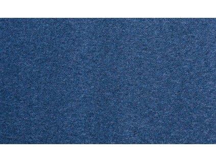 metrazovy koberec imago 85 1