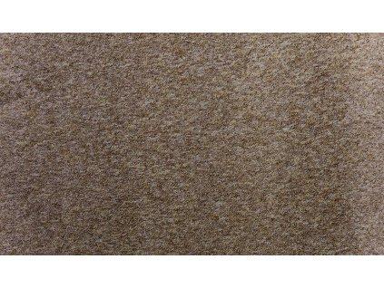 metrazovy koberec imago 91 1