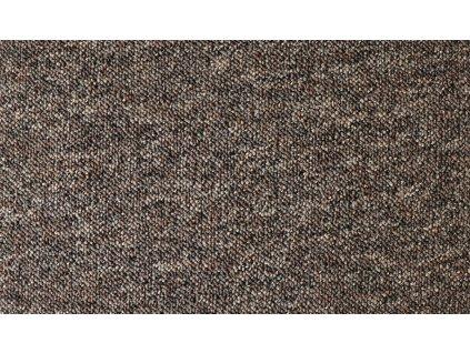 metrazovy koberec imago 97