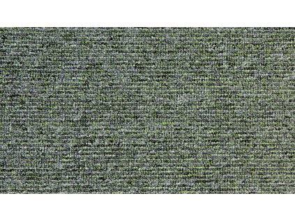 metrazovy koberec magnum timzo 7045
