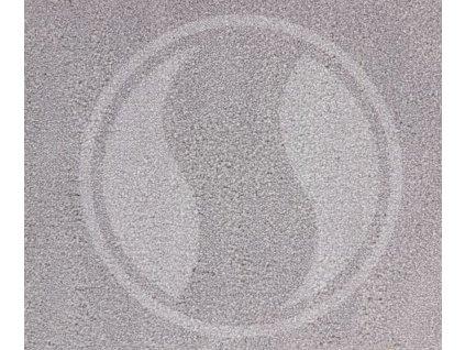 obrázek 2021 04 30 190818