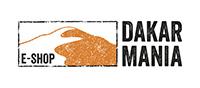 Dakarmania