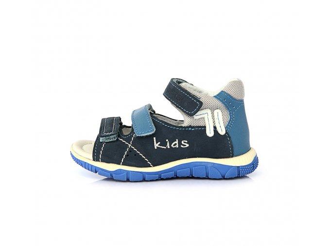 K330 8A Royal Blue