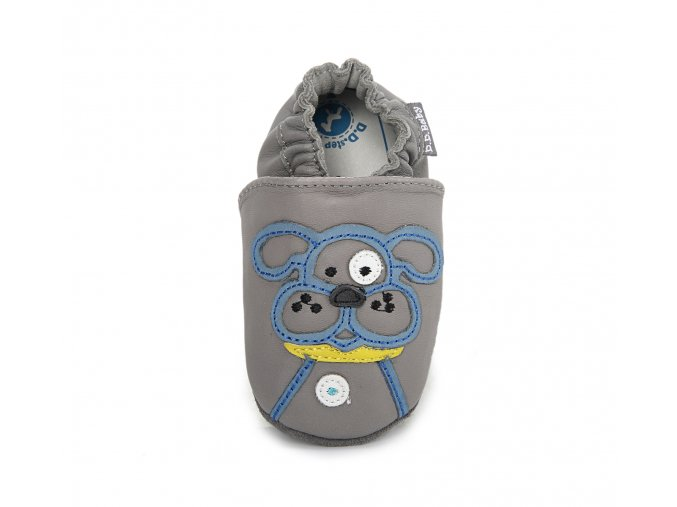 K1596 10 Grey