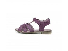 K356 6002 Violet