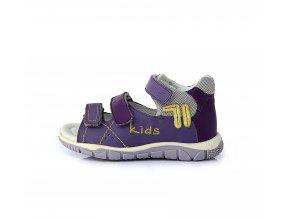 K330 8D Violet
